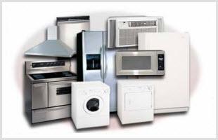 Texas Appliance Repair   Austin, TX Refrigerator, Freezer