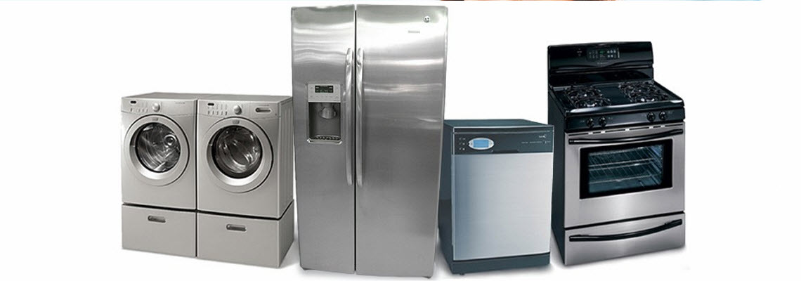 Texas Appliance Repair Austin Tx Refrigerator Freezer
