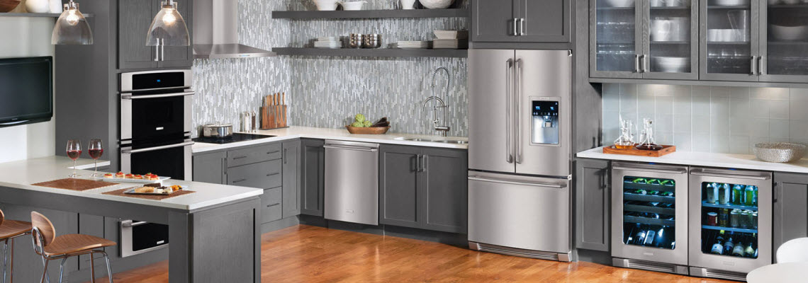 Texas Appliance Repair Austin Tx Refrigerator Freezer